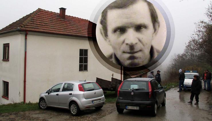 svrljig kombo foto RAS Branko janackovic Privatna rhiva