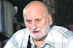 zoran simjanovic foto vesna lalic (4)