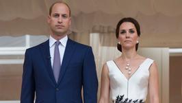 Księżna Kate Middleton jest w trzeciej ciąży? Brytyjka trafiła do szpitala