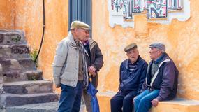 Sekret długowieczności Sardyńczyków