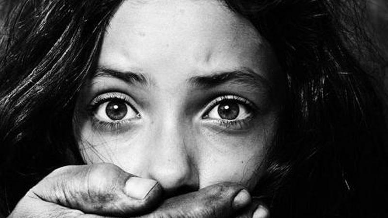 szexulis terapeuta videk szex fekete vedios