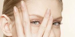 Twoje palce pokażą, czy chorujesz na raka