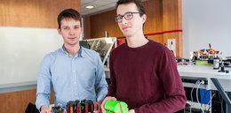 Studenci z Krakowa budują własnego satelitę