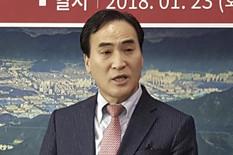 Kim Džong Jang