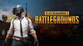 Playerunknown's Battlegrounds już z 3 mln graczy na Xboksie One