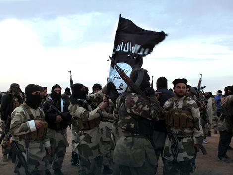 """""""Kada ISIS bude izbrisan sa mape, primirje između SAD i Irana će prestati"""""""