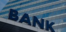Największy polski bank ostrzega klientów. Nie klikajcie w załącznik!