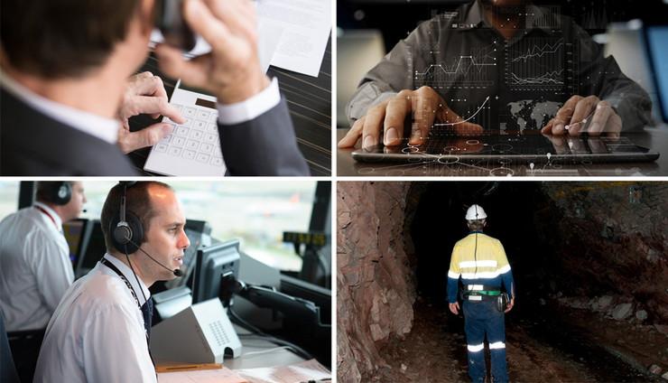 profesije kombo foto RAS Profimedia, Shutterstock