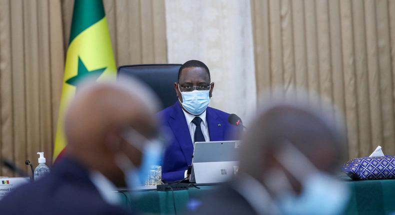 Macky-Sall-en-Conseil-des-Ministres