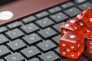 Nowa ustawa AML gwoździem do trumny prywatnych kasyn [OPINIA]
