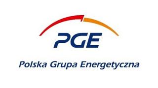 PGE Dystrybucja ma sposób na awarie spowodowane anomaliami pogodowymi