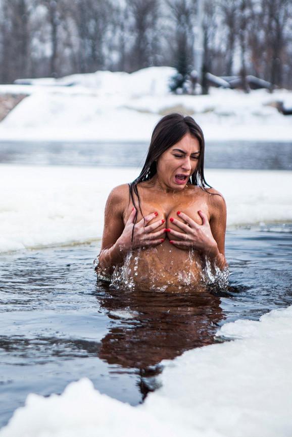 Ina Vladimirskaja