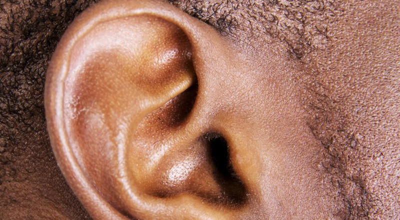 Expert says 8.5m Nigerians suffering from hearing impairment