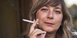 Dzięki temu enzymowi bezboleśnie rzucisz palenie