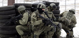 Rosjanie pod wrażeniem polskiej armii