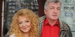 Magda Gessler swoim bracie Piotrze Ikonowiczu: Nie mogę powiedzieć, że jestem zachwycona tym, jak on żyje, ale...
