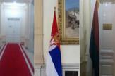 Zastava RS u Predsjednistvu BiH