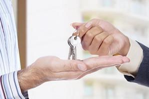 Kamate za stambene kredite neće se menjati do 2022. A ONDA SLEDI ŠOK!