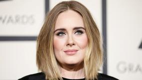 Adele nie odebrała nagród BBC Music Awards