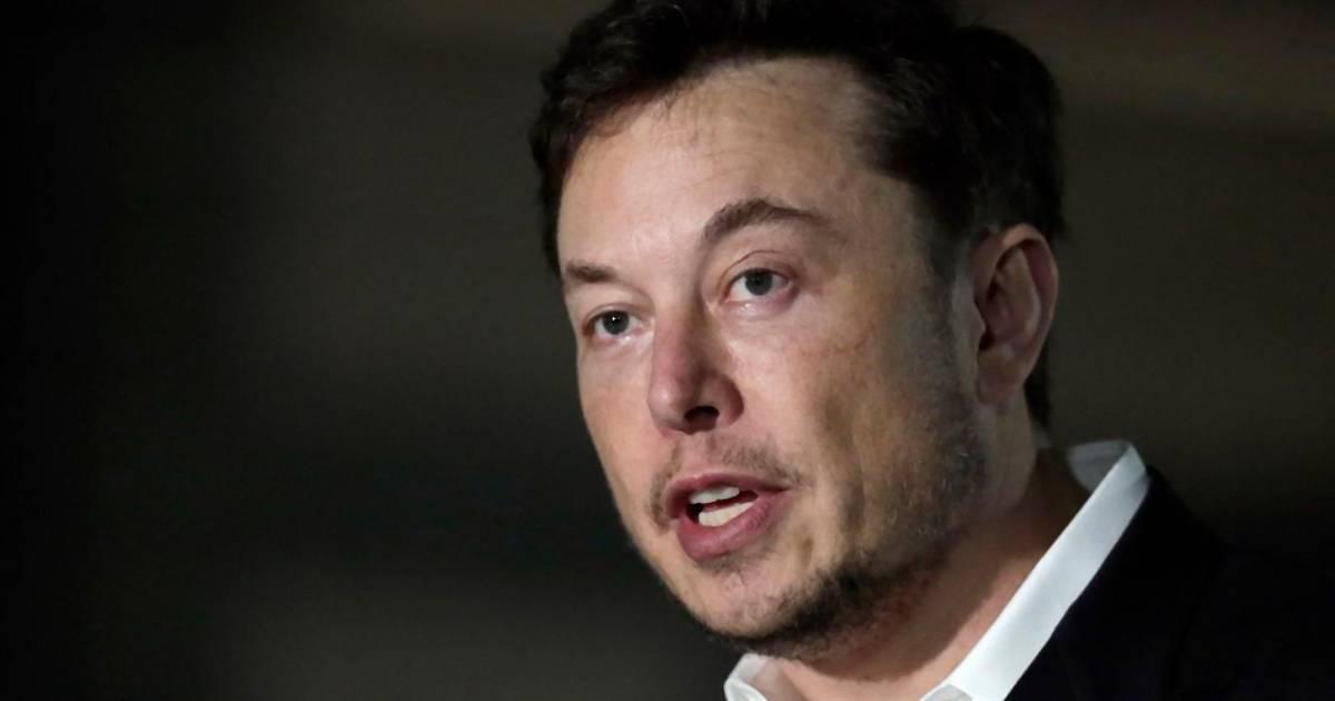 Pablo Escobars Bruder will mit Elon Musk ins Weed-Business einsteigen