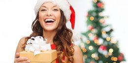 Stylowe kosmetyki pomysłem na świąteczny prezent dla niej