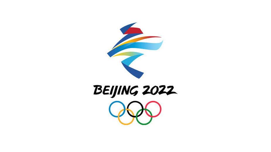 ZIO Pekin 2022