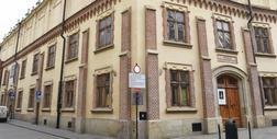 Muzeum Książąt Czartoryskich otwarte ponownie od 19 grudnia 2019