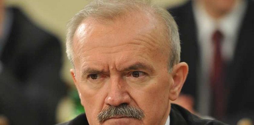 Poseł PiS zrzekł się immunitetu. Dlaczego?!