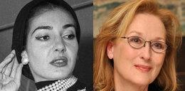 Meryl Streep zagra wielką diwę. Na dodatek sama będzie śpiewać