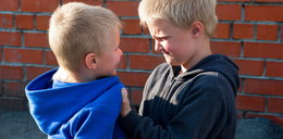 Nowa groźna zabawa w szkołach. Dzieci wracają do domu poparzone