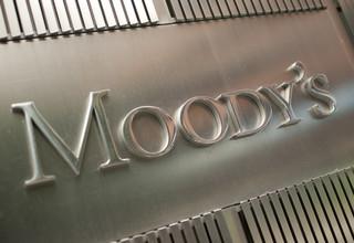 Czy nasz rating się pogorszy? Moody's: Polskę broni silna gospodarka