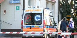 Nowe zalecenia dla szpitali w związku z koronawirusem