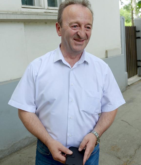 Tomislav Šimić
