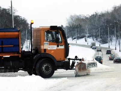 Firmy zajmujące się utrzymanie dróg będą musiały zwrócić do budżetu miliony złotych