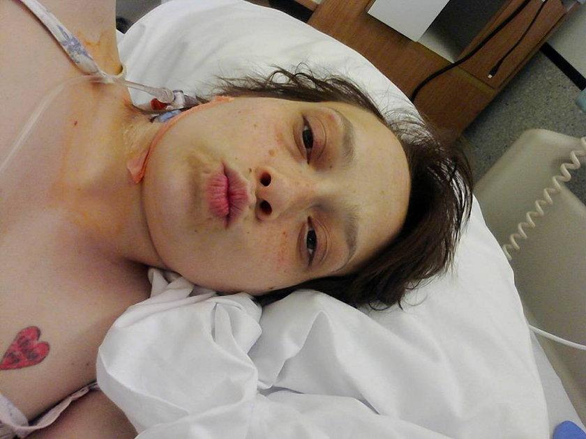 Diabetyczka zmarła w szpitalu przez zaniedbanie lekarzy