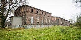 Bytom: miasto wyremontuje kamienice w Kolonii Zgorzelec