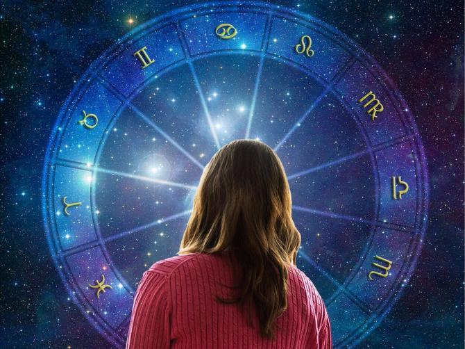 Evo kakve ste u braku sudeći po vašem horoskopu: Žene u ovom znaku BOLJE DA SE I NE UDAJU