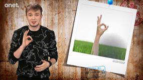 W Drogę! - odcinek 3: Obraźliwe gesty i zachowania za granicą