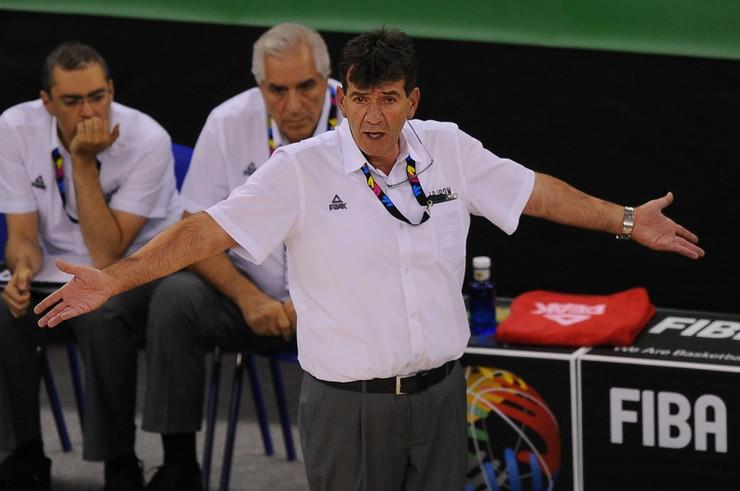 Mehmed Memi Bećirović