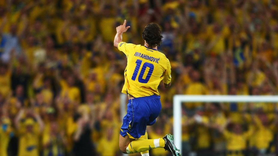 Zlatan Ibrahimović (10.01. 2008)