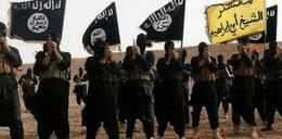 Czas na wojnę z islamistami!