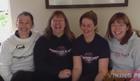 PODVIG Četiri prijateljice PREVESLALE ATLANTIK za 67 dana (VIDEO)