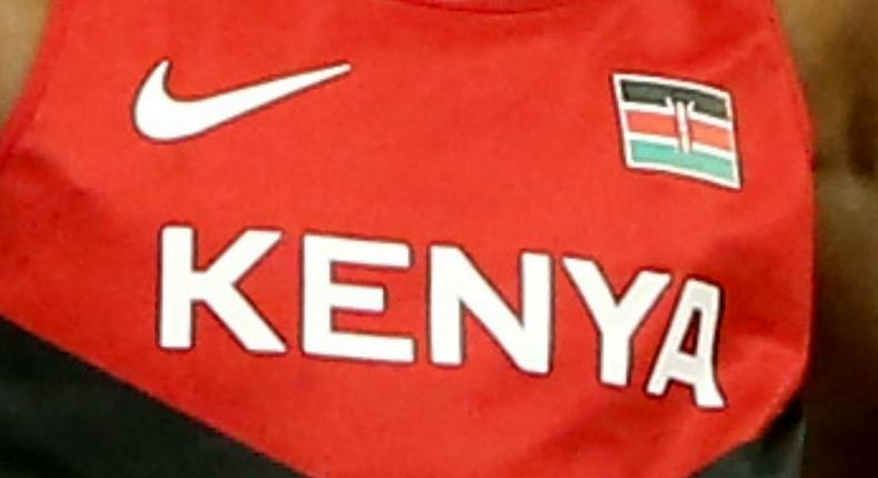 ___5030408___https:______static.pulse.com.gh___webservice___escenic___binary___5030408___2016___8___12___2___kenya-cropped_7zumtn1dbi8w1hjf7kdvng2dk