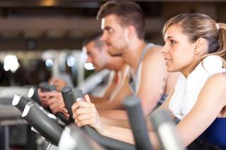 Kosztowne benefity, czyli jakie mogą być skutki ewentualnej zmowy na rynku fitness