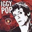 "Iggy Pop - ""The Heritage Collection"""