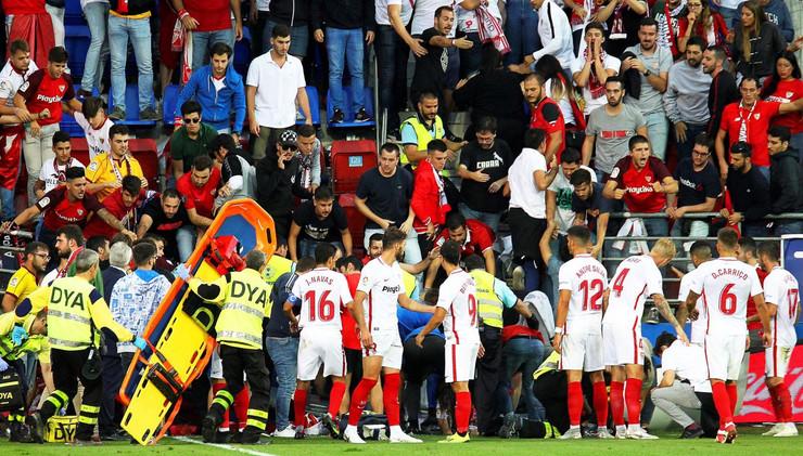 FK Eibar