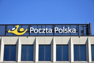 Poczta Polska dostarczy druki bezadresowe w ramach Narodowego Spisu Powszechnego