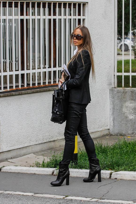 Ana Simić