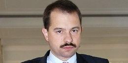 Artur Zawisza szokuje: Sadzać komunistów na krzesłach elektrycznych