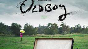 """""""Oldboy"""": nieocenzurowany zwiastun w sieci"""